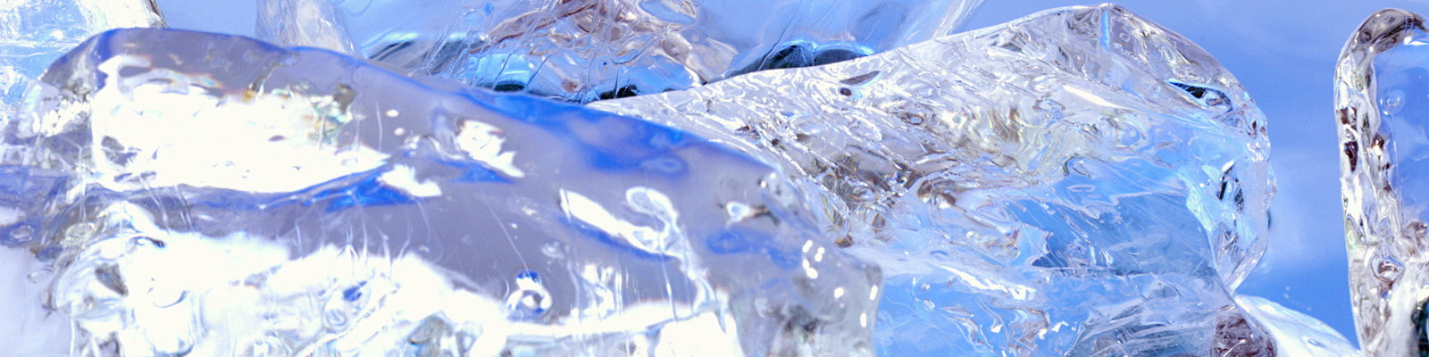 Procesos Industriales del Frio Madrid